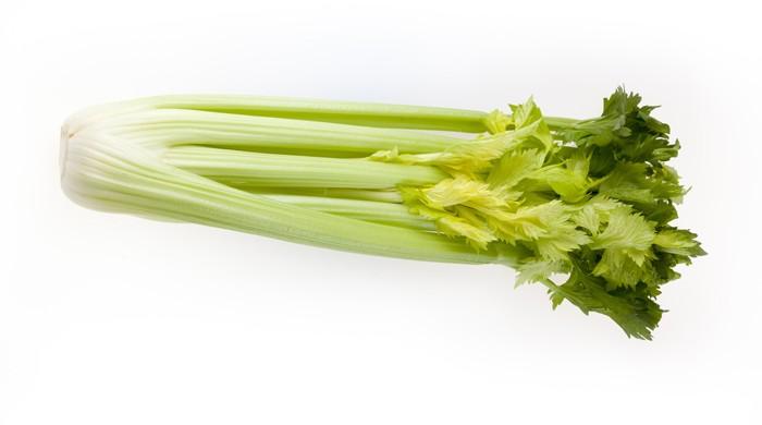 Apio Verde